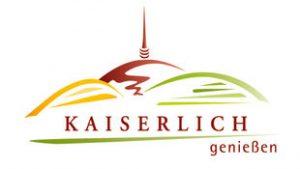 Kaiserstuhltage 2010 in Vogtsburg-Burkheim
