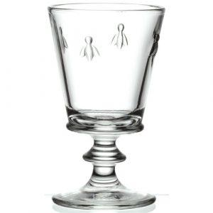 Abeille Glas
