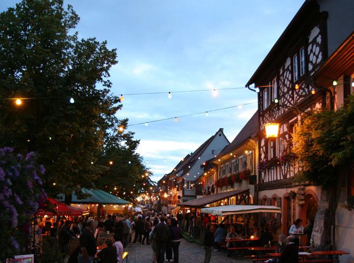 weinfest-burkheim