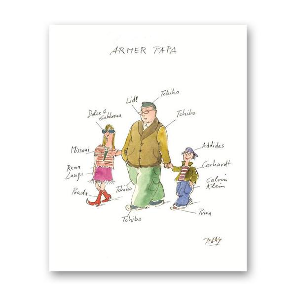 580009-armer-papa