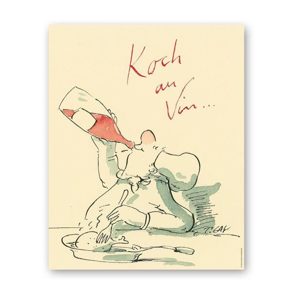 580016-koch-au-vin