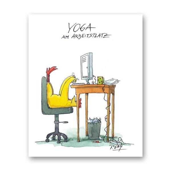 580023-yoga-am-arbeitsplatz
