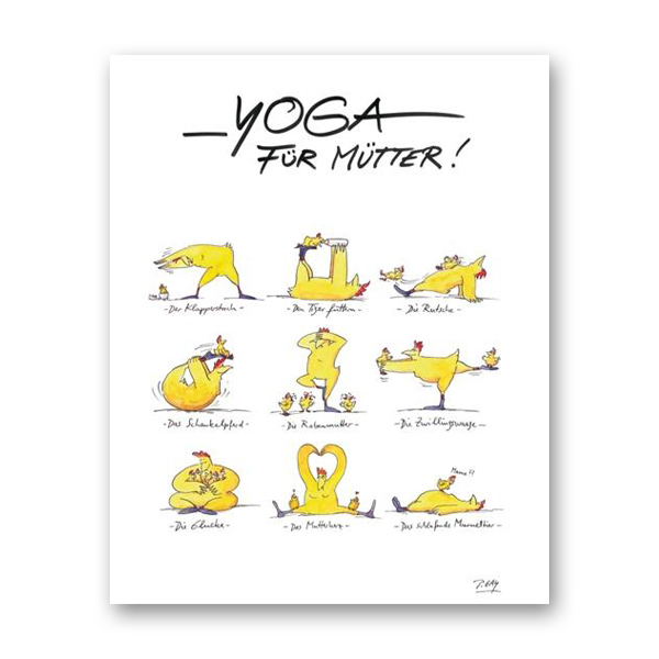 580027-yoga-fuer-muetter