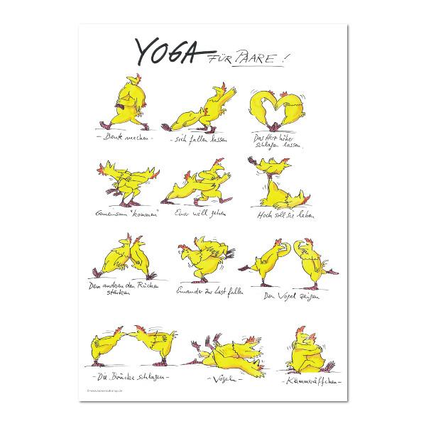gaymann-580032-yoga-fuer-paare