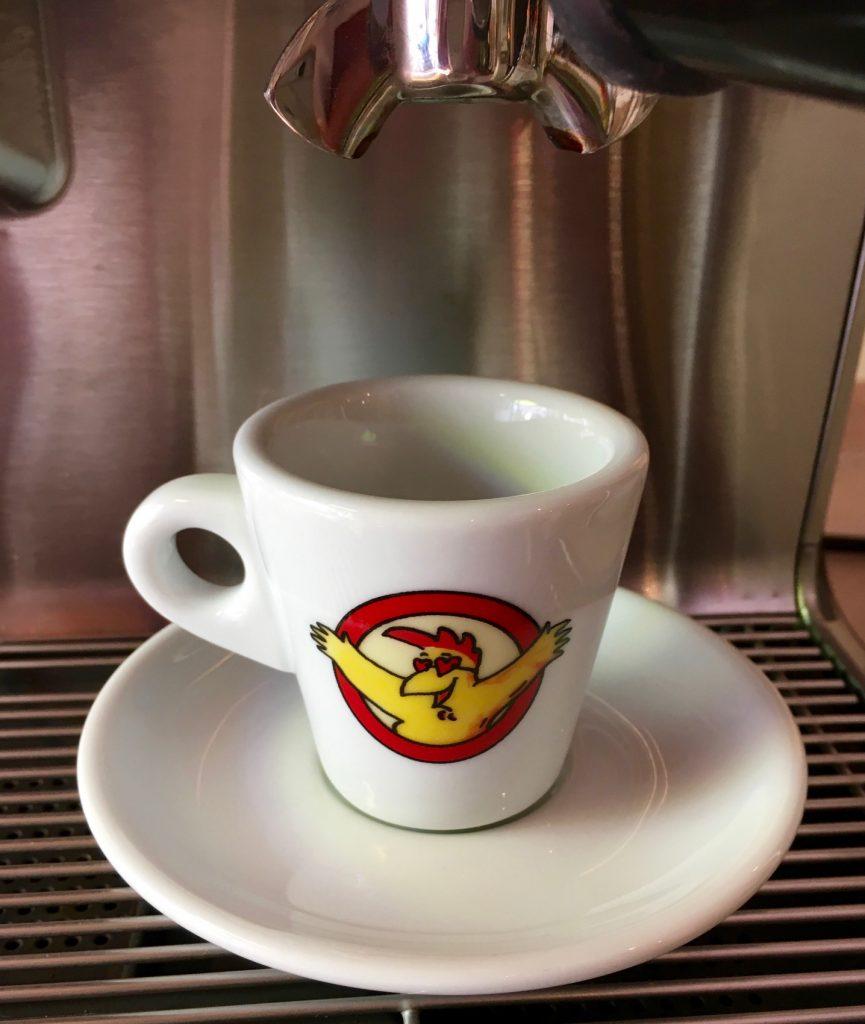 gaymann-580074-espressotasse-huhn1